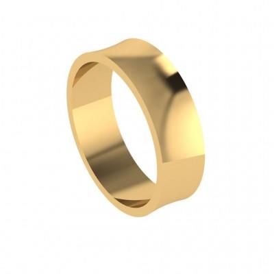 Восковка кольцо 9275