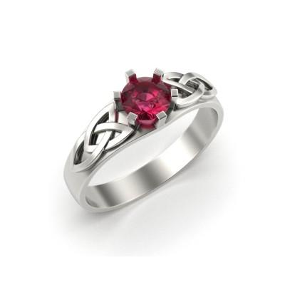 Восковка кольцо 9276