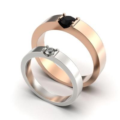 Восковка кольцо 9380