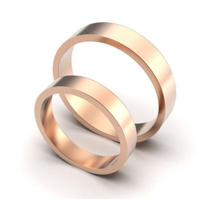 Восковка кольцо 9391