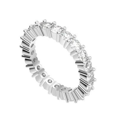 Восковка кольцо 9425