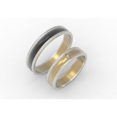 Восковка кольцо 9432