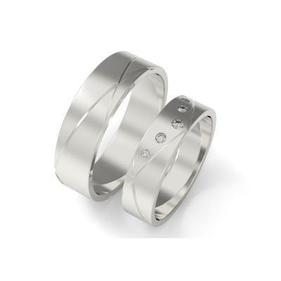 Восковка кольцо 9439