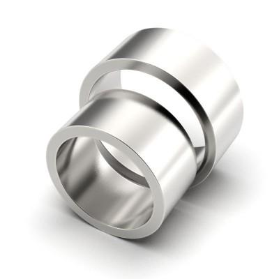 Восковка кольцо 9475