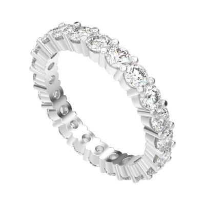 Восковка кольцо 9483