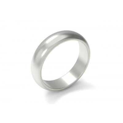 Восковка кольцо 9528