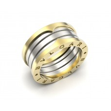 Восковка кольцо 9561
