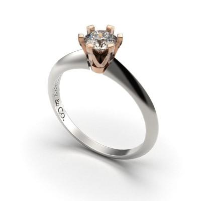 Восковка кольцо 9652