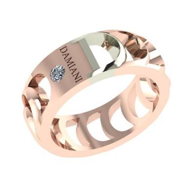 Восковка кольцо 9684