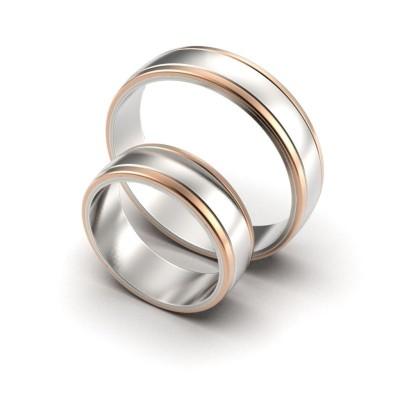 Восковка кольцо 9726