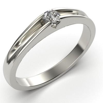 Восковка кольцо 9740