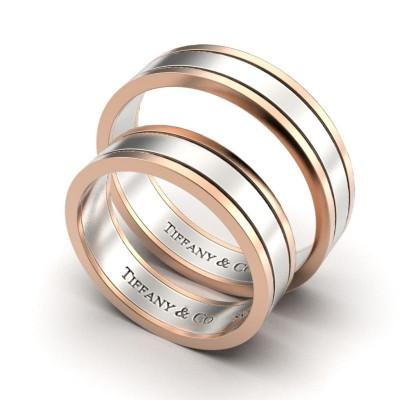 Восковка кольцо 9762