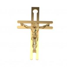 Восковка крест Baraka 9774