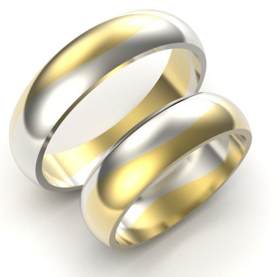Восковка кольца 9792