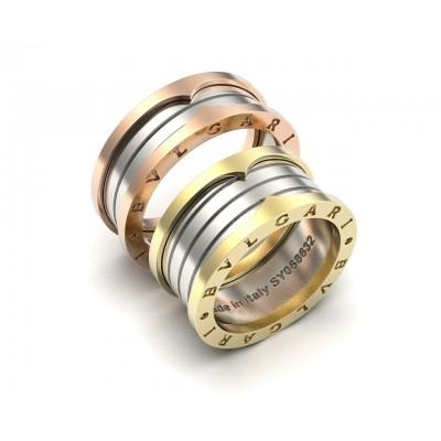 Восковка кольцо 9842