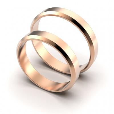 Восковка кольцо 9871