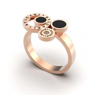 Восковка кольцо 9886