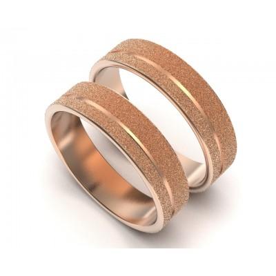 Восковка кольцо 9891