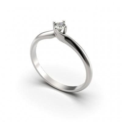 Восковка кольцо 9960