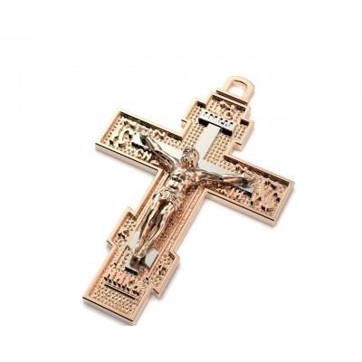 Восковка крест 9965
