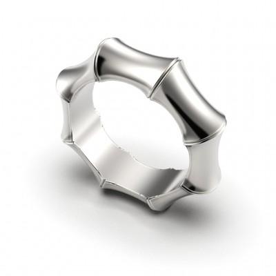 Восковка кольцо 9975