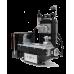 Фрезерный станок для ювелиров JS Mill WM-1400 Б/У В отличном состоянии