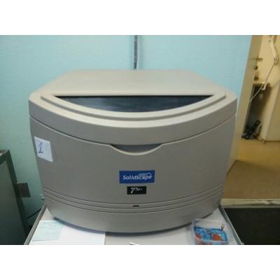 3D Solid Scape 76 + принтер для изготовление высокоточных восковок с гарантией.