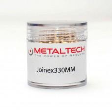 Лигатура JOINEX 330 MM сплав для припоя лимонного и желтого  цвета 585 , 750 пробы