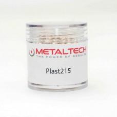 Лигатура PLAST 215 сплав для проката белого цвета 585 и 750 пробы