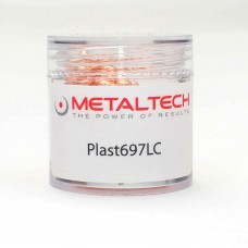 Лигатура PLAST 697 LC сплав для проката красного цвета 585 пробы