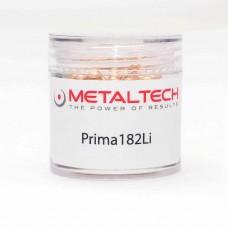 Лигатура PRIMA 182 LI сплав для литья красного цвета 585 пробы