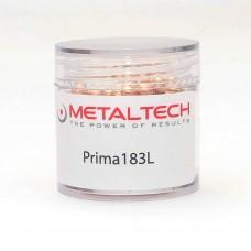 Лигатура PRIMA 183 L сплав для литья красного цвета 585 пробы