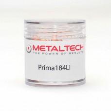 Лигатура PRIMA 184 LI сплав для литья красного цвета 585 пробы