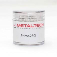 Лигатура PRIMA 230 I сплав для литья белого цвета 585 и 750 пробы