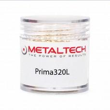 Лигатура Prima 320 L сплав для литья желтого цвета 585 пробы