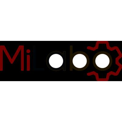 Milabo ищет партнеров в Украине