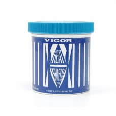 Защитная паста для пайки изделий с камнями Vigor