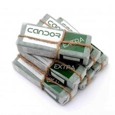Паста полировальная для твердых металлов Candor Extra ТМ Милабо