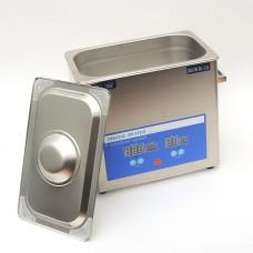 Ультразвуковая мойка DSA 100-SK1 (2,8 л)