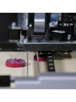 Рекомендации при покупке 3D принтера для ювелирного производства