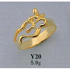 Опока Y 20