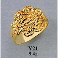 Опока Y 21