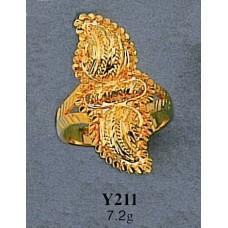 Опока Y 211