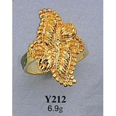 Опока Y 212