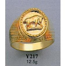 Опока Y 217