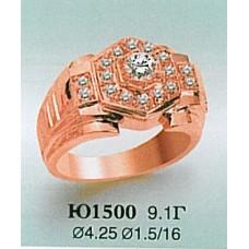 Опока Ю 1500