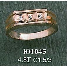 Опока Ю 1045