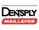 Densply