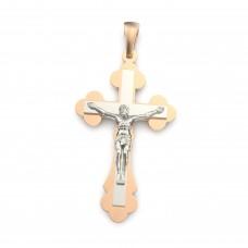 Восковка крест И1889