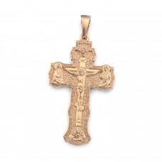 Восковка крест И5854
